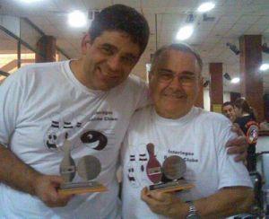 bira_freire_interlagos2007