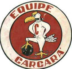 CARCARAWeb