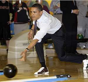 Obama_boliche_AP