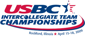 usbc_intercollegiate2009