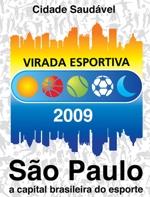 virada_2009b_150px