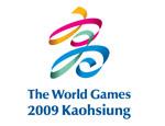 world_games2009_logo