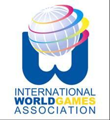 world_games_int_association