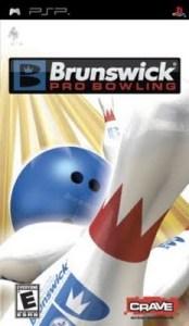 brunswick_game_pro_bowling