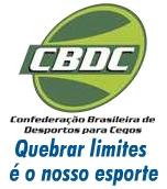 cbd_cegos