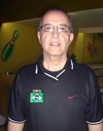 Franz Monteiro
