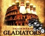 gladiators_2009b_200px
