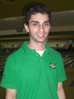 Renan Zoghaib