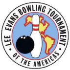 torneio_americas_logo