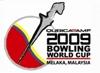 wc2009_logo_100px