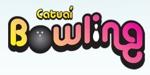 catuai_bowling_logo