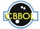 logo_cbbol
