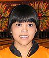 Siti Safiyah Rahman