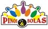 boliche_pinos_e_bolas_100px
