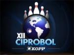 ciprobol_2009