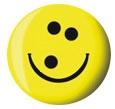 smile_ball