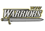 wiu_warriors