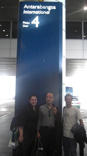 roberta_franz_thiago_aeroporto