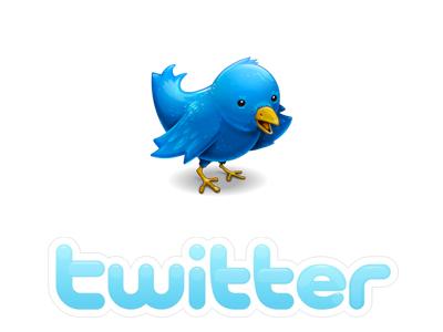 Siga o Dr. Cremasco no Twitter
