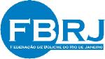 logo_fbrj