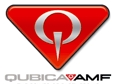 qubica_amf_logo2010