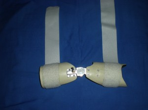 artefato para boliche