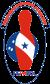 logo_fepabol