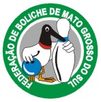 logo_fbms_gr
