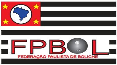 XXXII TAÇA SÃO PAULO DE BOLICHE: RESULTADOS FINAIS