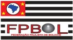 fpbol_logo_oficial
