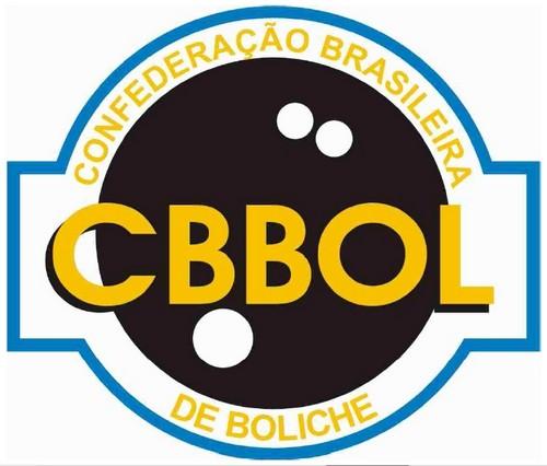 CBBOL DIVULGA A CONVOCAÇÃO PARA OS CAMPEONATOS SUL-AMERICANOS 2012 (2/2)