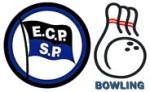 pinheiros_bowling