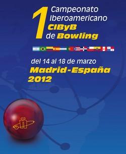 iberoamericano2012_250px