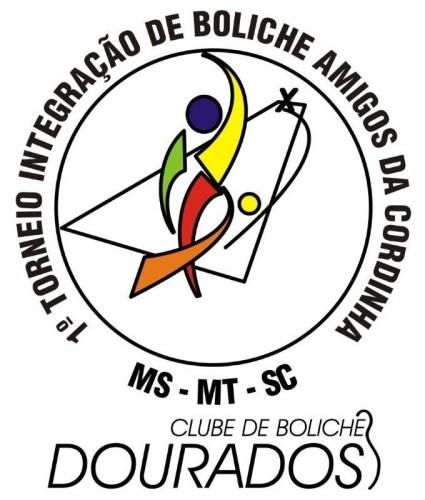 torneio_amigos_cordinha2012