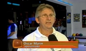 conexao_tv_unisinos_oscar