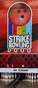 STRIKE BOWLING, UM NOVO BOLICHE NO PARÁ (1/2)