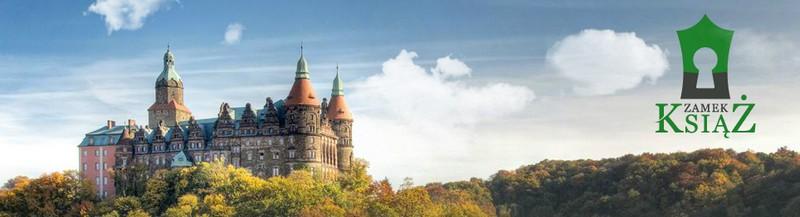 castelo_ksiaz_banner