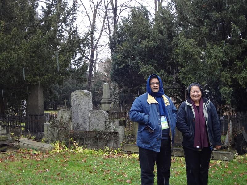 church_of_peace_cemiterio