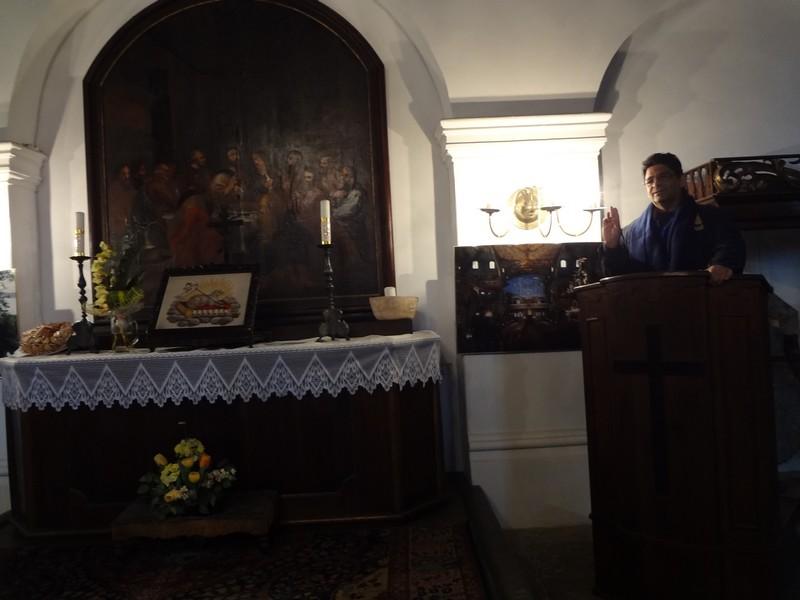 church_of_peace_conversao
