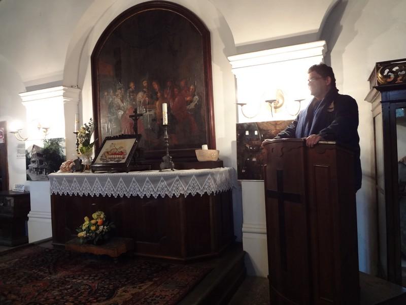 church_of_peace_conversao2
