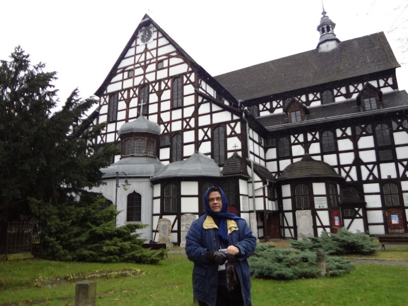 church_of_peace_swidnica