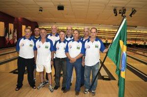 equipe_seniores_2012