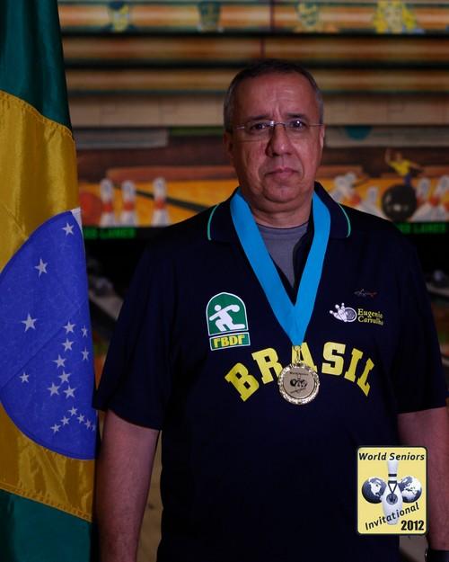 eugenio_carvalho_campeao2012