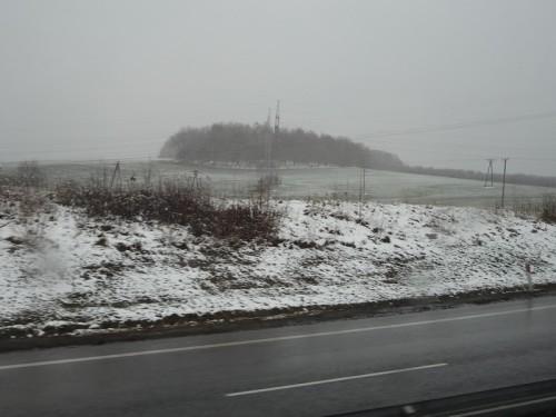 ksiaz_estrada_neve1
