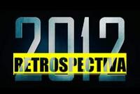 retrospectiva2012