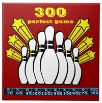 300_perfect_game2