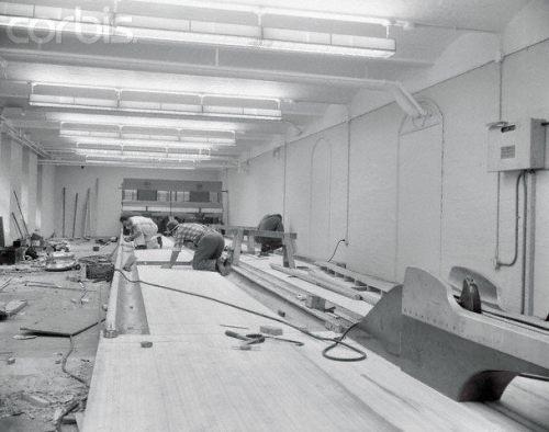 boliche_casa_branca_1955_em_construcao
