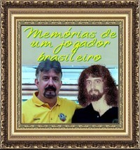 decio_memorias_logo_moldura2