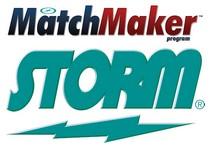 matchmacker_logo_200px