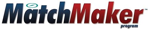 matchmacker_logo_500px